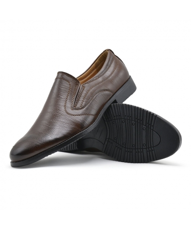 Pantofi Office De Barbati Jolin Maro - Trendmall.ro