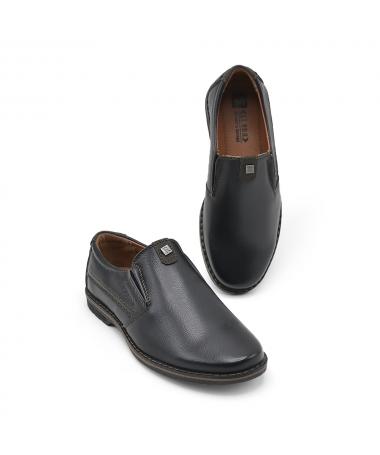 Pantofi Casual De Copii Dorin Negri - Trendmall.ro