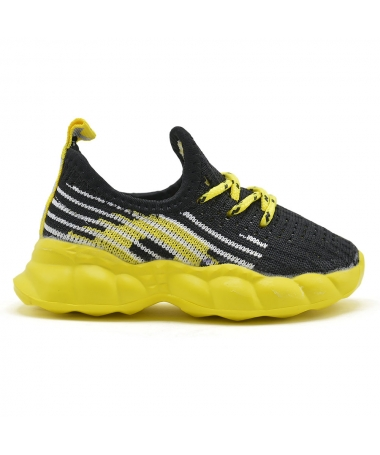 Pantofi Sport De Copii Z-7B - Trendmall.ro
