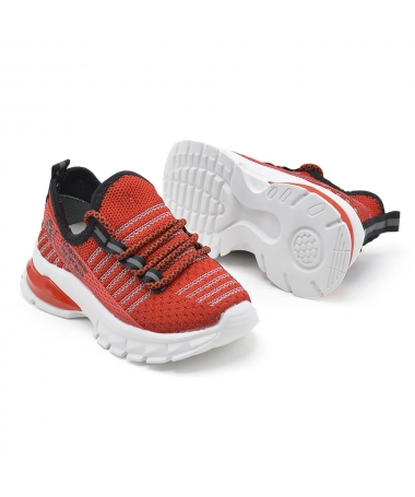 Pantofi Sport De Copii Z-3A - Trendmall.ro