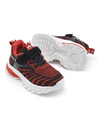Pantofi Sport De Copii Z-2A - Trendmall.ro