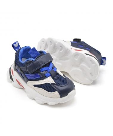 Pantofi Sport De Copii Z-11A - Trendmall.ro