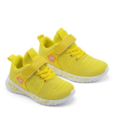 Pantofi Sport De Copii F-5 - Trendmall.ro