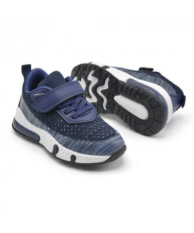 Pantofi Sport De Copii LD3021 - Trendmall.ro