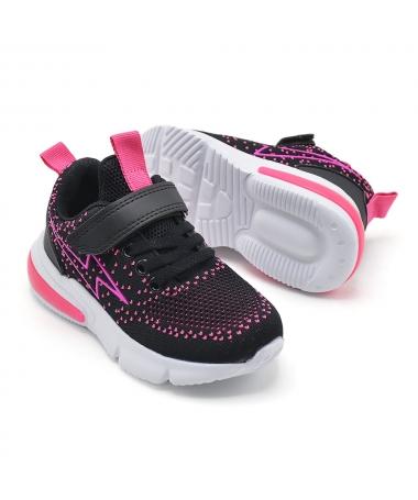 Pantofi Sport De Copii LD-3030C - Trendmall.ro