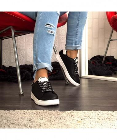 Pantofi Sport De Dama Sally Negri - Trendmall.ro