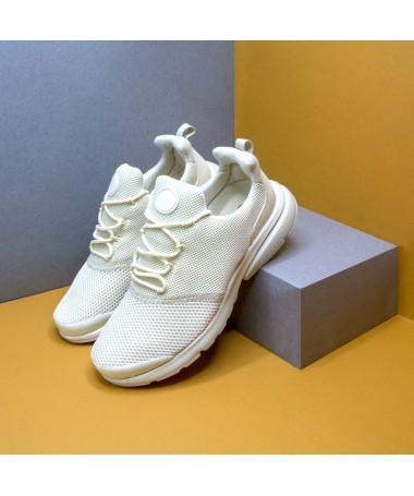 Pantofi Sport De Barbati Patrick Bej - Trendmall.ro