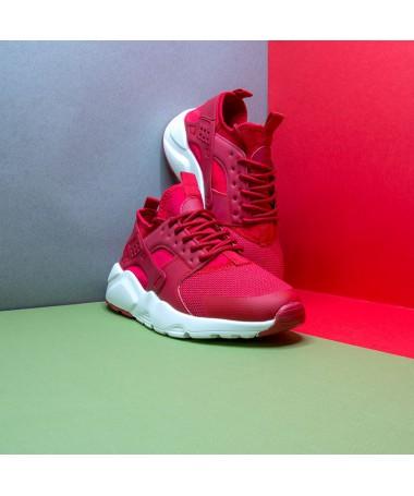 Pantofi Sport De Barbati Marei Rosii - Trendmall.ro