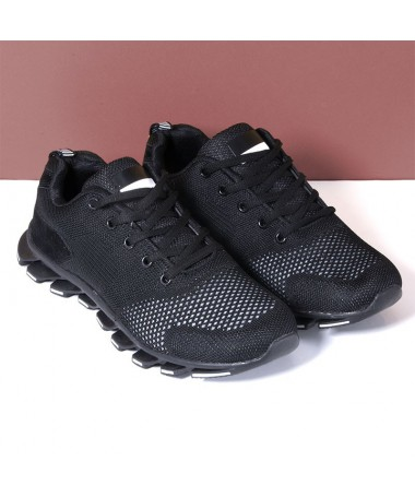 Pantofi Sport De Barbati Mariko Negri - Trendmall.ro