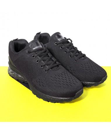 Pantofi Sport De Barbati Claudio Negri - Trendmall.ro