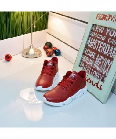 Pantofi Sport De Dama Cain Rosi - Trendmall.ro