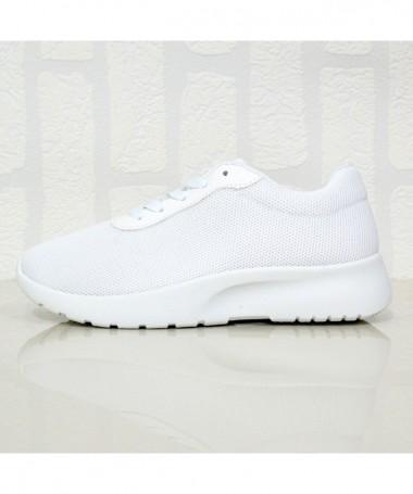 Pantofi Sport De Dama  Modely Albi - Trendmall.ro