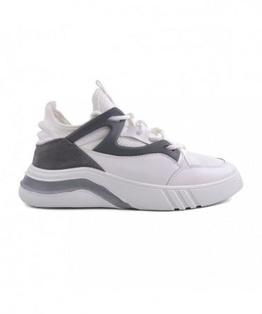 Pantofi Sport De Barbati Albi Gligori - Trendmall.ro