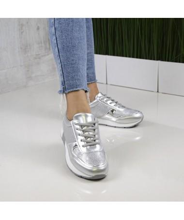 Pantofi Sport De Dama Silvana Arginti - Trendmall.ro