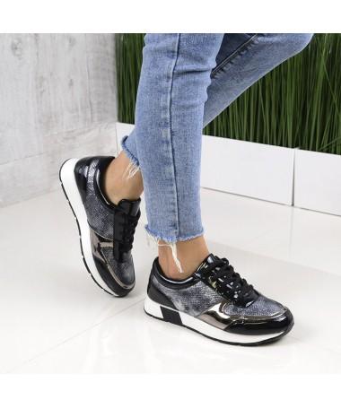 Pantofi Sport De Dama Silvana Negri - Trendmall.ro