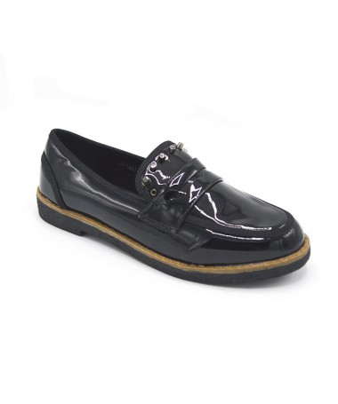 Pantofi Casual Heter Nergi - Trendmall.ro