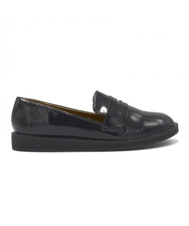 Pantofi Casual Mika Negri - Trendmall.ro