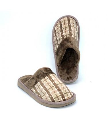 Papuci De Dama Kaslay Maro - Trendmall.ro
