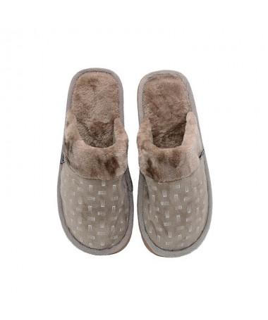 Papuci De Barbati Ender Maro - Trendmall.ro
