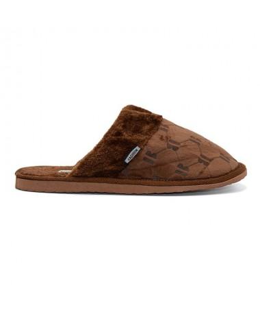 Papuci De Barbati Bob Maro - Trendmall.ro