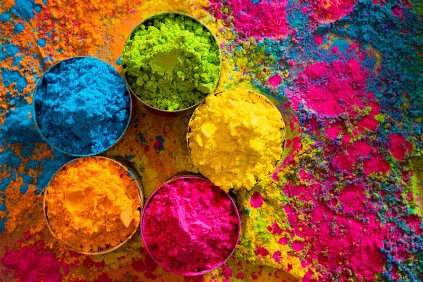Combinații de culori pentru românii cu stil - Descoperă cum să rămâi în pas cu moda și să faci cele mai cool alegeri