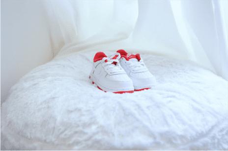 Marimi incaltaminte copii - Cum sa alegi cei mai potriviti pantofi pentru cei mici?